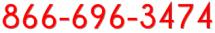 866-696-3474