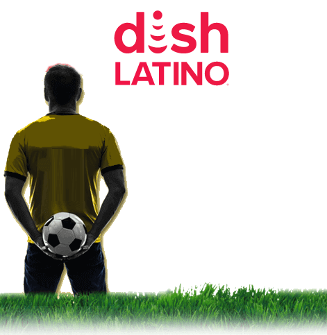 DishLATINO Packages Start at only $29 99/mo | DISH TV