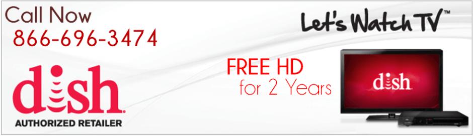 free high def